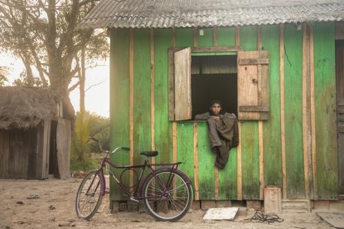 Bras_bike-82