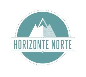 logo HN